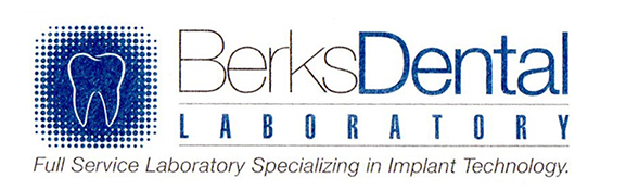 Dental Laboratory in Shillington PA